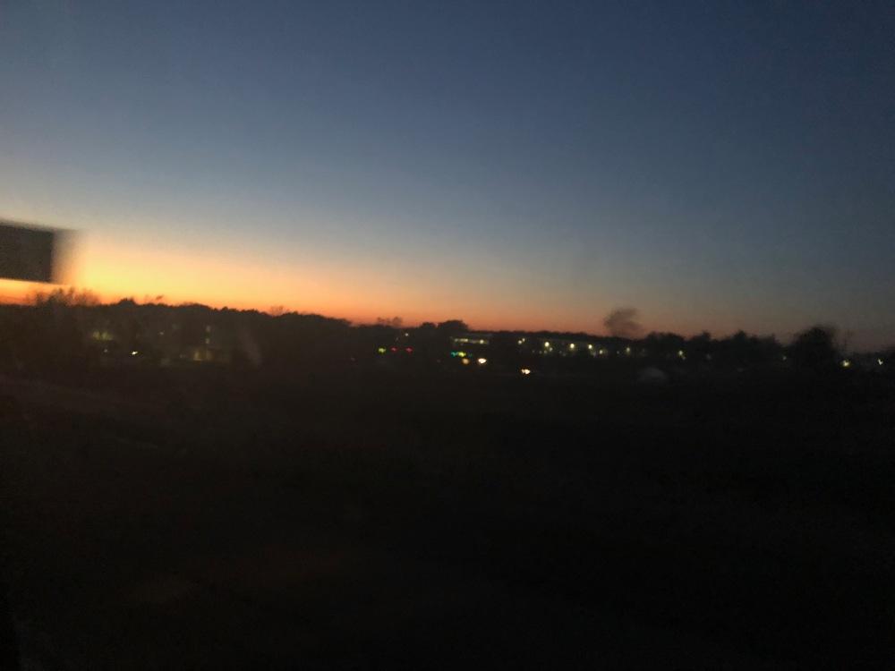shitty Sonnenuntergang.jpeg
